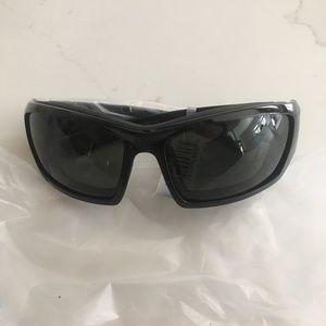 18cd24df7b0 Harley-Davidson Accessories - Harley-Davidson® Men s Tat Skull Gasket  Sunglasses
